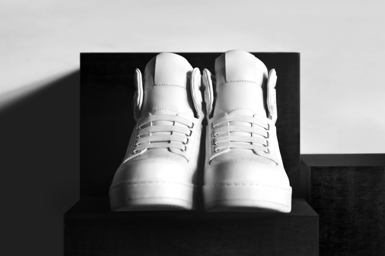 3.1 Phillip Lim, 3.1 Phillip Lim 2015 Spring/Summer Footwear, 3.1 Phillip Lim Sneakers, 3.1 Phillip Lim Spring/Summer 2015, 3.1 Phillip Lim SS15, 31 Phillip Lim, All Black, All White, Athleticwear, Casualwear, Contemporary Fashion, Designer, Designer Fashion, Designer Sneakers, Designer Sportswear, Fashion, Fashion Houses, Footwear, Footwear Collection, Futuristic, High End Sneakers, High End Sportswear, High Fashion, High Fashion Sneakers, High Fashion Sportswear, High Top Sneakers, Leisurewear, Low Top Sneakers, Luxury, Luxury Fashion, Luxury Sneakers, Mens Fashion, Mens Luxury, Mens Style, Menswear, Monochromatic, Runners, Shoes, Snakeskin, Snakeskin Sneakers, Sneaker Fashion, Sneaker Hype, Sneaker News, Sneaker Releases, Sneakerhead, Sneakerheads, Sneakers, Sport Chic, Sportswear, Spring Summer 2015, Ss15, Ss15 Footwear, Ss15 Phillip Lim, Street Fashion, Streetstyle, Streetwear, Trainers, White Sneakers