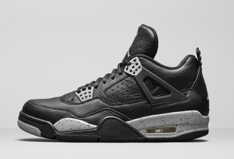 #23, Air Jordan, Air Jordan 4, Air Jordan 4 Oreo, Air Jordan 4 Retro Oreo, Air Jordan Iv, Air Jordan Iv Oreo, Air Jordan News, Air Jordan Oreo, Air Jordan Releases, Air Jordan Retro Iv Oreo, Air Jordan Retro Oreo, Air Jordans, Airjordan, Basketball Shoes, Black Jordans, Chicks With Kicks, Fashion, Fashion Trends, Feb 21 Jordan Oreo, February 21, Footwear, Fresh Kicks, Gs, J's, Jordan 4 Oreo, Jordan Oreo 4s, Jordans, Jumpman, Kicks, Kicks News, Kicks Of The Day, Kotd, Mens Fashion, Mens Sneakers, Michael Jordan, Oreo 4, Oreo 4s, Oreo Iv, Retro 4 Oreo, Runners, Shoes, Sneaker Drops, Sneaker Fashion, Sneaker News, Sneaker Releases, Sneaker Trends, Sneakerhead, Sneakerheads, Sneakers, Street Fashion, Streetstyle, Streetwear, Style, Trainers, Trends, Trendy, Urban