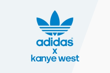 4pm, Adidas, Adidas Feb 12, Adidas Kanye New York Fashion Week, Adidas Kanye Unveil, Adidas X Kanye West, Adidas Yeezi, Adidas Yeezus, Adidas Yeezy, Air Yeezi, Air Yeezy 3, Designer, Designer Fashion, Designer Sneakers, Exclusive Sneakers, Fashion, Fashion Collab, Fashion Hype, Fashion Week, Fashion Week 2015, Fashion Week Adidas, Fashion Week Feb 12, Fashion Week Kanye, February 12, Footwear, High End Sneakers, High Fashion, Hip Hop, Kanye, Kanye Adidas, Kanye Feb 12, Kanye Nike, Kanye West, Kanye West Adidas, Kanye West X Adidas, Kanye X Adidas, Kicks, Kotd, Luxury, Luxury Footwear, Luxury Sneakers, Luxury Streetwear, Menswear, New York, New York City, New York Fashion Week, New York Fashion Week 2015, Nyc, Nyfw, Nyfw15, Rap, Rappers, Revealing, Runners, Shoes, Sneaker, Sneaker Collaborations, Sneaker Collabs, Sneaker Hype, Sneaker News, Sneaker Releases, Sneakerhead, Sneakerheads, Sneakers, Ss15, Street Fashion, Street Wear, Streetstyle, Streetwear, Trainers, Unveiling, Unveiling Adidas Kanye, Yeezus, Yeezy 3 Adidas, Yeezy.Supply