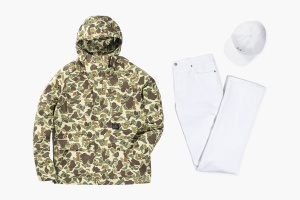 1st Delivery, Affordable Fashion, Apparel, Beanie, Bomber Jackets, Button Up Shirts, Camo Jacket, Camp Hat, Casual, Casualwear, Cheap Fashion, Cheap Menswear, Chinos, Cozyboyz, Diamond Supply Co, Fashion, Footwear, High School, Hoodies, HUF, HUF Beanie, Huf Footwear, HUF Hoodie, Huf Jacket, Huf Online, HUF Pants, Huf Sneakers, Huf Spring 2015 First Delivery, HUF Spring 2015 First Delivery Apparel, HUF Swag, HUF Tee Shirt, HUF Worldwide, Hufworldwide.Com, Inexpensive, Khakis, Mens Fashion, Mens Style, Menswear, Obey, Pants, Quilted, Red Flannel, Red Plaid, Shoes, Skateboard, Skater, Snapback, Sneakers, Spring 2015, Spring Collection Pt 1, Spring Summer 2015, Ss15, Street Fashion, Street Wear, Streetstyle, Streetwear, Streetwear Swag, Stussy, Style, Swag, Tee Shirts, The Hundreds, Youth Fashion, Youth Style, Youthful