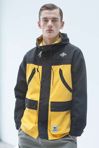 Activewear, Adidas, Adidas Neighbourhood 2015, Adidas Neighbourhood 2015 Lookbook, Adidas Originals, Adidas X Neighbourhood, Athleticwear, Cardigans, Casualwear, Coaches Jacket, Collab, Collaboration, Collaborative Collection, Complex, Fashion, Fashion Hype, Fashion Trends, Feb 21, February 21st, Flannels, Highsnobiety, Hoodies, Hypebeast, Jackets, Japan, Japanese, Japanese Streetwear, Mens Fashion, Mens Style, Menswear, NEIGHBOURHOOD, Neighbourhood X Adidas, NEIGHBOURHOOD X Adidas Originals, Neighbourhood X Adidas Originals 2015 Spring Summer Lookbook, Shorts, Sport Chic, Sportswear, Sporty, Sporty Streetwear, Spring Fashion, Spring Summer 2015, Spring Summer 2015 Lookbook, Ss15, Street Fashion, Street Styles, Streetstyle, Streetwear, Streetwear Collab, Style, Stylish, Sweaters, T Shirts, Technical, Thedrop, Trendy