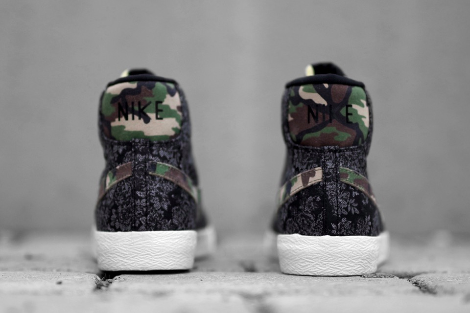 Blazer Mids, Camo, Camo Nike, Camo Sneakers, Camo Swoosh, Camo Swoosh Blazer, Casuals, Cozy Boys, Fashion, Fashion Trends, Footwear, Kicks, Kicks Of The Day, Kotd, Mens Fashion, Mens Shoes, Mens Style, Menswear, Nike, Nike Air, Nike Blazer, Nike Blazer Camo Swoosh, Nike Blazer Mid, Nike Blazer Mid Prm, Nike Blazer Mid Prm Vntg Camo Swoosh, Nike Blazer Prm Camo Swoosh, Nike Blazers, Nike Mid Blazer Prm Vntg, Runners, Shoes, Sneaker 101, Sneaker DL, Sneaker Drops, Sneaker Fashion, Sneaker News, Sneaker Releases, Sneaker Trend, Sneakerhead, Sneakerheads, Sneakers, Sport Chic, Sportswear, Street Fashion, Street Style, Streetstyle, Streetwear, Style, Stylish, Trends, Urban Fashion, Youth Fashion