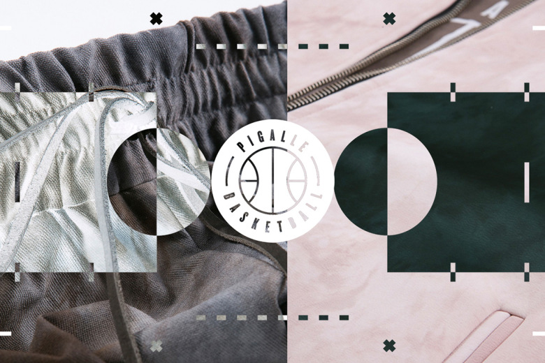 pigalle-launches-special-webstore-for-its-basketball-collection-1