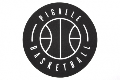 pigalle-tee-pigalle-basketball-white