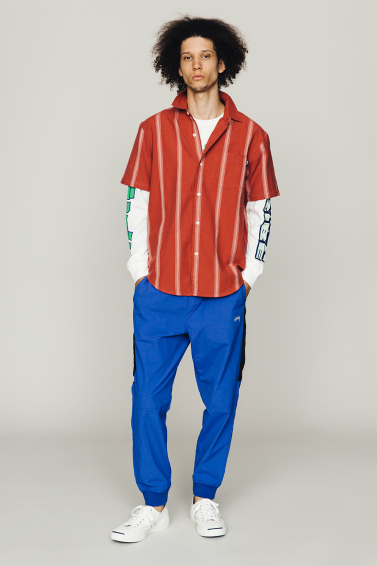 90s, 90s Fashion, 90s Style, Athleticwear, Baseball Shirts, Californian, Casual Wear, Complex, Contemporary Fashion, Fashion, Fashion Hype, Highsnobiety, Hypebeast, Lookbook, Mens Fashion, Mens Style, Menswear, Skate Culture, Skate Surf, Sport Chic, Sportswear, Spring 2015, Spring 2015 Lookbook, Spring Summer 2015, Ss15, Street Fashion, Street Styles, Street Wear, Streetstyle, Streetwear, Stussy, Stussy 2015 Spring Lookbook, Stussy Hat, Stussy Hoodie, Stussy Lookbook, Stussy Shirt, Stussy Shorts, Stussy Spring 2015, Stussy Sweats, Thedrop, Urban Fashion, Youth Culture, Youth Fashion