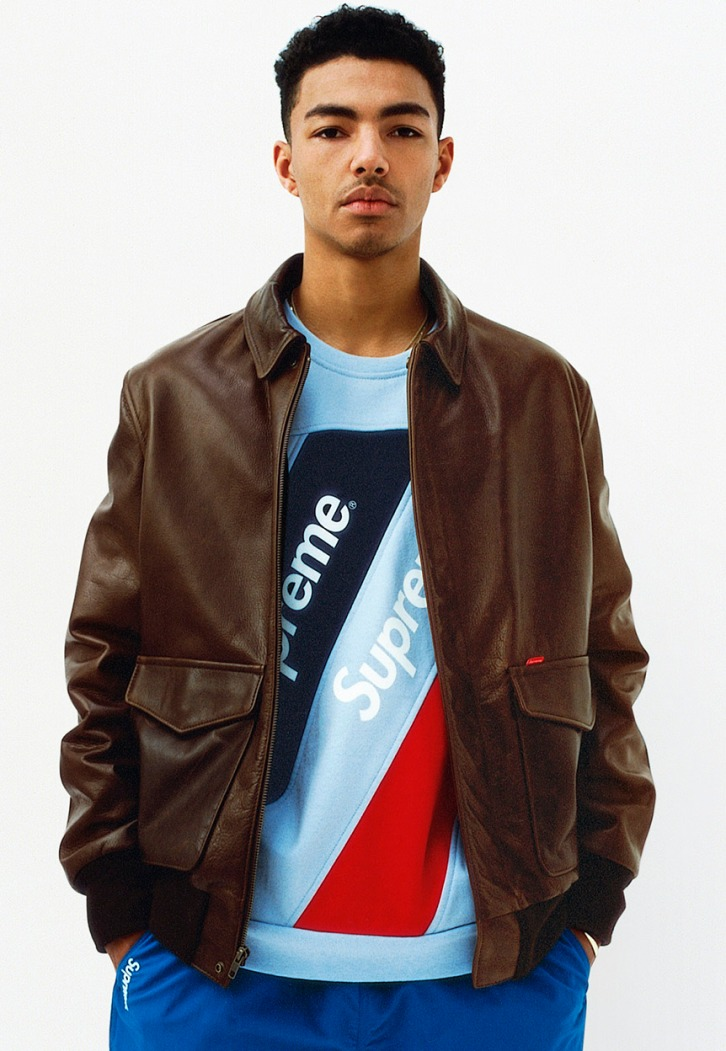 Casualwear, Fashion, Fashion Trends, Feb 19, Feb 21, Feb 26, Mens Fashion, Mens Style, Menswear, New Supreme Drop, New York Fashion, Spring Summer 2015, Ss15, Street Fashion, Street Styles, Streetstyle, Streetwear, Supreme, Supreme 2015 Drop, Supreme Box Logo, Supreme Fashion, Supreme For Sale, Supreme Hat, Supreme Hoodie, Supreme Jacket, Supreme Japan, Supreme La, Supreme London, Supreme New York, Supreme Ny, Supreme Nyc, Supreme Spring Drop, Supreme Spring Summer 15, Supreme Spring Summer 2015 Lookbook, Supreme Sweater, Supreme T Shirt, Supremenewyork.Com, Trendy, Youth Fashion