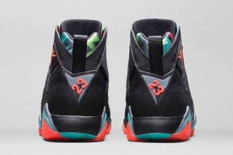 air-jordan-7-retro-30th-anniversary-2